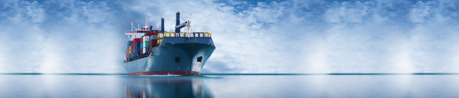 Maintenance secteur Marine : Ship Check