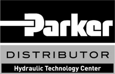 Certification Parker HTC : Hydraulic Technology Center